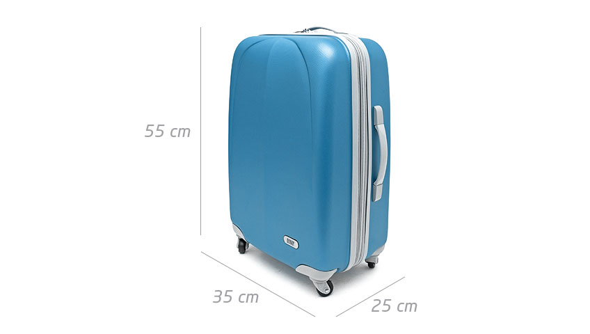 medidas-equipaje-mano
